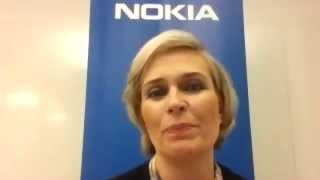 IoT Innovation: Nokia announces Open Innovation Challenge Winners