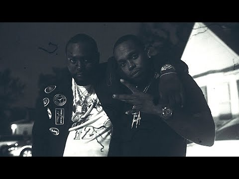 peezy---loyal-to-the-game-(feat.-payroll-giovanni)-(official-video)