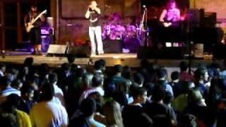 AREGRADA Roto El Corazon YouTube Videos