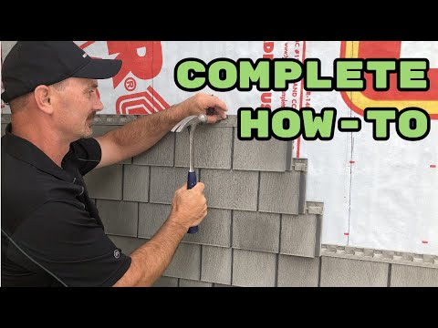 how-to-install-vinyl-shakes-(siding)