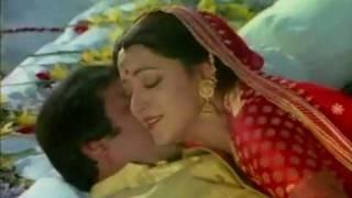 Na Jaane Kya Hua - Dard - 1981 Hema Malini, Rajesh Khanna