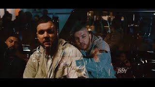 FLER x JALIL - Paradies Official Video HD