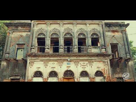 Panam City Sonargaon Bangladesh   Exploit (4K)