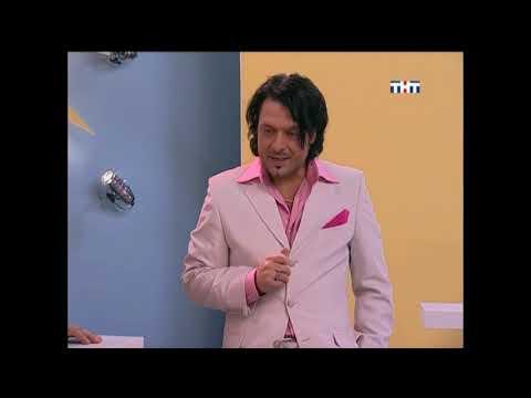 Счастливы вместе ( Букины ) - 1 сезон 33 серия