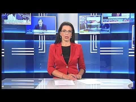 Централна обедна емисия новини – 13.00ч. 13.07.2018