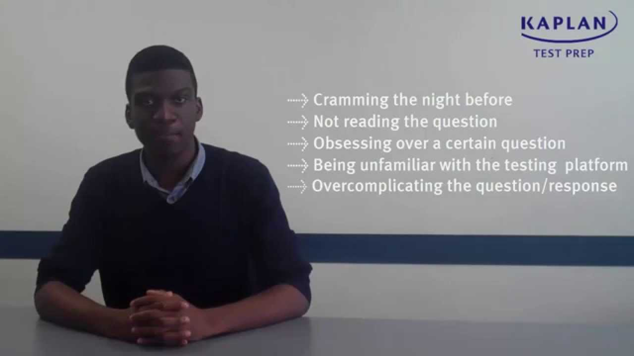 UCAT (UKCAT): Frequently Asked Questions | Kaplan