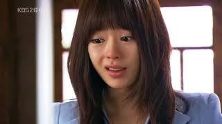Cinderella's Sister Episode 20 Subtitle Indonesia The End