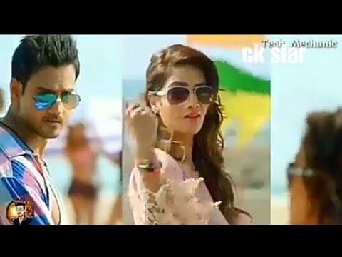 Ck Star My Dil Goes Mmm - Full Song | Salaam Namaste | Saif Ali Khan | Preity Zinta | Shaan | Gayatr