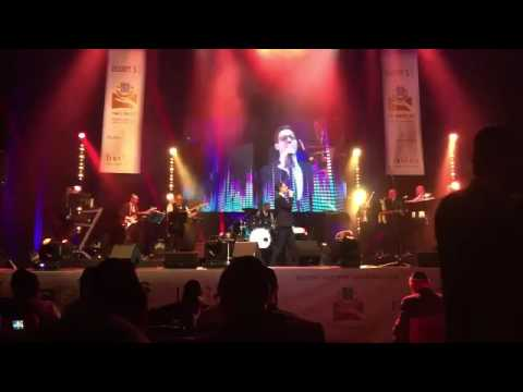 Eitan Freilich Live in Concert! Halayla - Music by Yuval Stupel (Composed by Ari Goldwag)