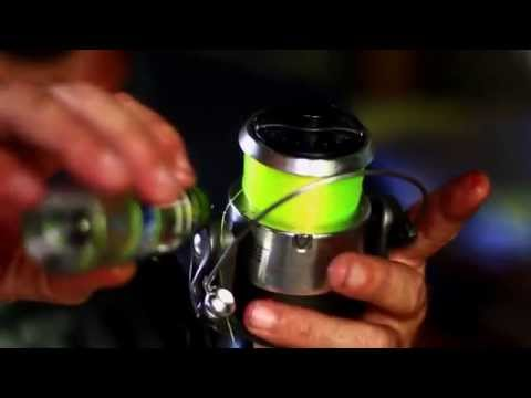 New Fishing Reel Oil And Grease - Fishing Gear