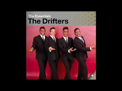 Drifters Only In America Stereo Mix