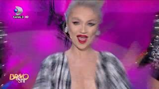 Bravo, ai stil! (20.04.2019) - Gala 15 COMPLET HD De miercuri pana sambata, de la 2300!