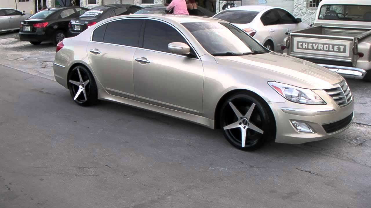 2013 Hyundai Genesis 2 0 T For Sale Armslist For Sale Hyundai Genesis Coupe 2 0t Must See