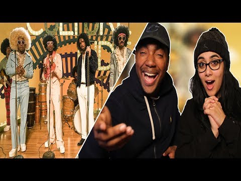 Migos - Walk It Talk It ft. Drake | REACTION VIDEO 😱| FUNNIEST🤣 VIDEO OF 2018?🦉🔥 WHO DRAKE DISS?