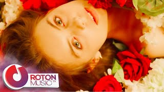 Download Akcent feat. Sierra - Without You (by Monoir) Official Video Mp3 and Videos