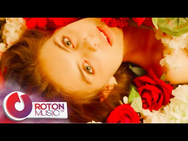 Akcent feat. Sierra - Without You (by Monoir) Official Video