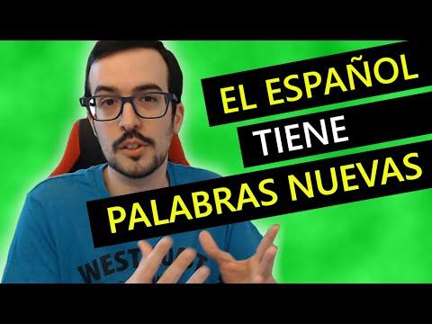 palabras-españolas-más-usadas-del-2019-|-diccionario-de-la-real-academia-española