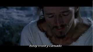 Jesus Christ Superstar (1973) - I only want to say - Gethsemane -Subt Espanol
