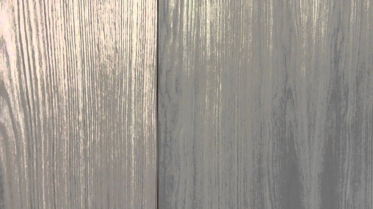 Red oak vs white veneer youtube