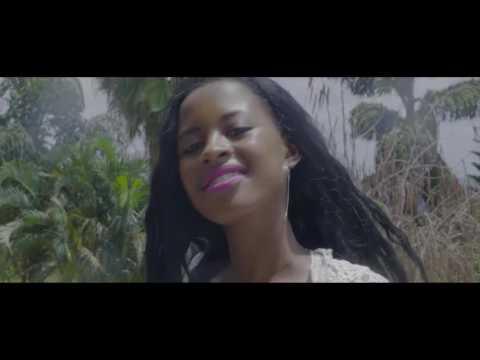 Ninkwesiga by Ray G Rhiganz  Official Video