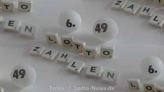 Lotto Mittwoch 25.01.: 31.000.000 € heute im Jackpot