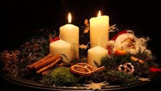 Bing Crosby - Mele Kalikimaka (Merry Christmas)