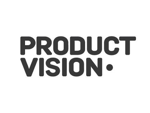 Product Vision Live Stream
