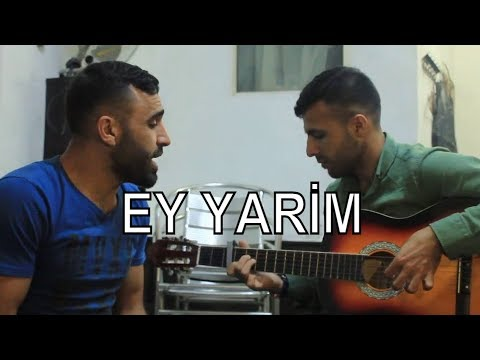Koma Kendal ü Ciwan - Ey Yarim