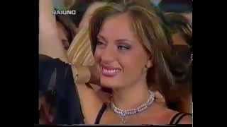 Miss Italia 1999