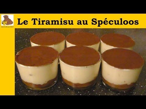 tiramisu-au-spéculoos-(recette-facile)