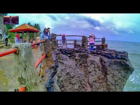 10-tempat-wisata-pantai-paling-indah-dan-eksotis-yang-ada-di-daerah-banten-yang-wajib-di-kunjungi.
