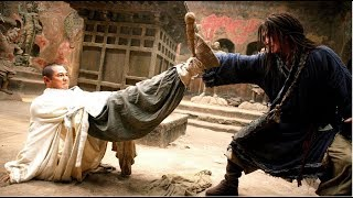 Action Movies 2018   Best Kung Fu Martial Arts Movies 2018 English Subtitles