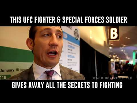 ALL THE SECRETS TO FIGHTING: IN 3 MINUTES!!