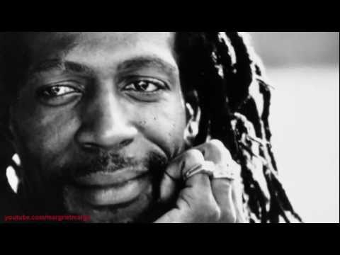 Gregory Isaacs - Once Ago HD VIDEO
