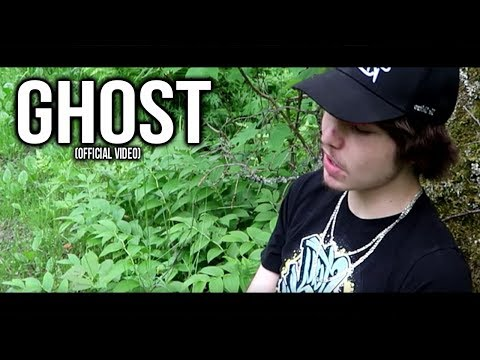 PFV - Ghost ft. Skitzo