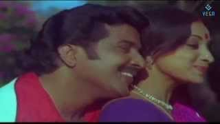avan aval adhu movie illam sangeetham song
