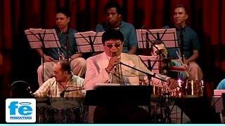 Juan En La Ciudad, Richie Ray & Bobby Cruz - En Vivo