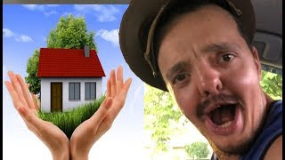 VLOG ● Новый дом Супер Суса !
