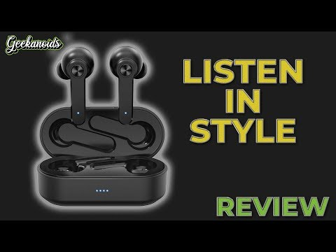 ephram-true-wireless-stereo-earbuds-review