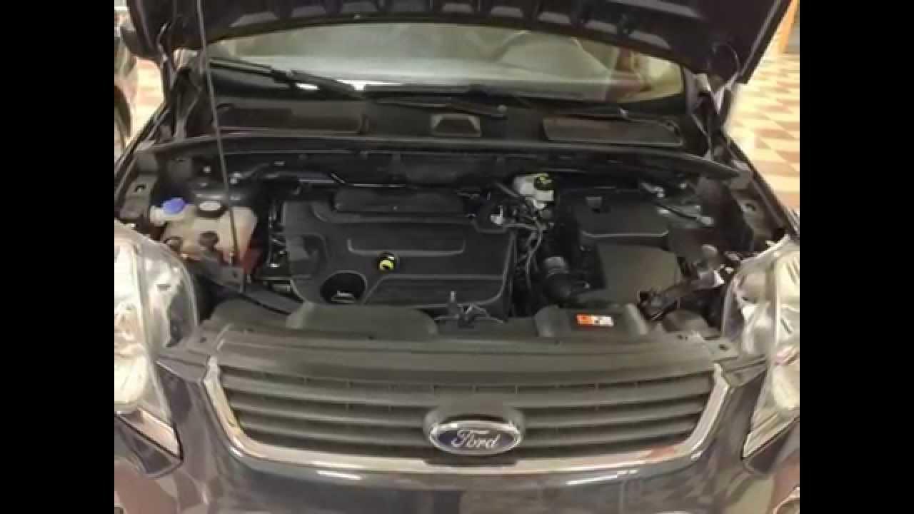 Image Result For Ford Kuga Not Starting