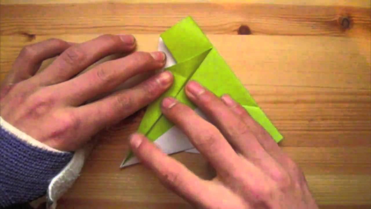 Origami Tyranno Pureland