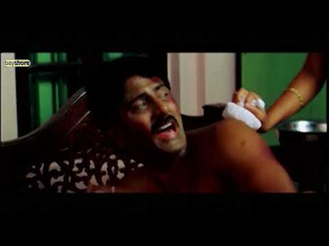 Rasigar Mandram Full Tamil Movie | Ganesh, Uma, Bhanu