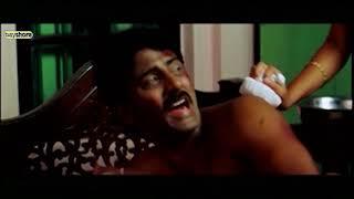 Download Rasigar Mandram Full Tamil Movie | Ganesh, Uma, Bhanu
