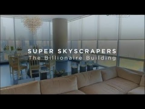 ONE 57- 157 West 57th Street- NYC Condos for sale- Luxury Condo Manhattan