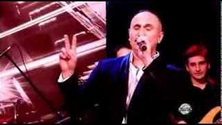 Skandal Sastaf feat Novica Vasilevski zeni