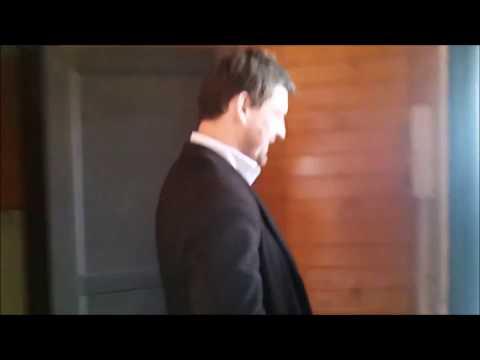 Видеоотзыв от нашего постоянного клиента базы отдыха Садко в Широкой Балке