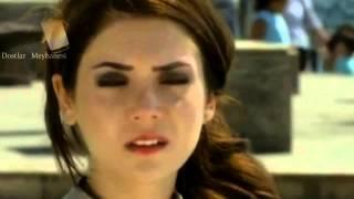 Erol Budan - Kendin Bilirsin (Video