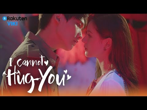 I Cannot Hug You - EP10   I Want To Be With You [Eng Sub]