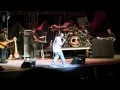 "Iyaz- ""Solo"" and ""So Big"" (HD) Live at the New York State Fair on 9-1-2010"