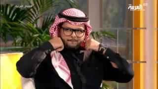 مخرج كليب بلقيس: شذى حسون تحاول لفت الانتباه بسبب فشل كليبها الاخير
